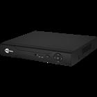 Краткая инструкция по настройке системы видеонаблюдения
