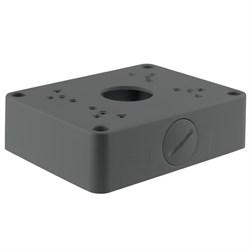 Платформа для установки камеры A60