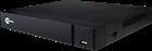 Инструкция по быстрой настройке сетевого видеорегистратора Sx-NVRx