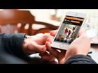 Подключение видеорегистратора на телефоне через облачный сервис