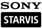 Матрицы SONY STARVIS