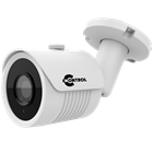 Инструкция по быстрой настройке IP камеры