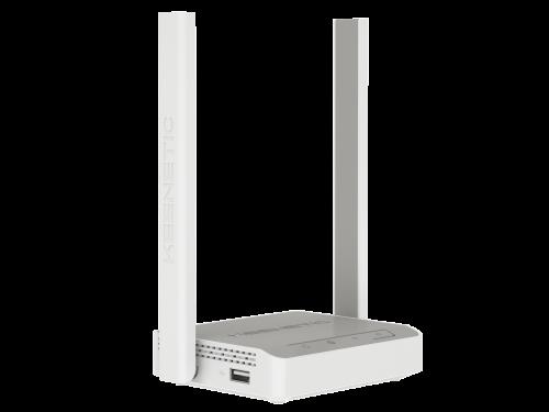 Роутер для видеонаблюдения через интернет 3G/4G - фото 6284