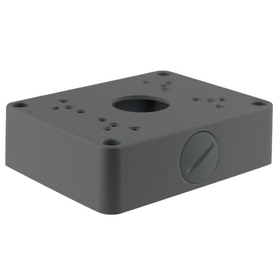 Металлическая платформа для установки камеры A60 - фото 6674
