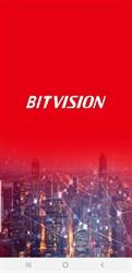 Мобильное приложение для просмотра камер Bitvision