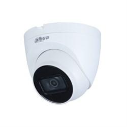 Купольная уличная IP-камера Full HD 1920*1080, ночная инфракрасная подсветка 30 метров, встроенный микрофон, поддержка карт  Micro SD 256 Гб, питание POE