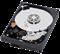 Жесткий диск для видеонаблюдения 4 Терабайта - фото 7081