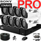 Продвинутый комплект видеонаблюдения для дома на 8 камер с возможностью расширения - фото 8178