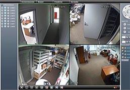 скачать программу для просмотра видеокамеры на компьютере